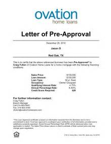 MortgagePreApprovalOnlineChasePhotos
