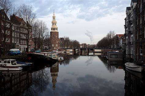 file amsterdam the netherlands rapenburgwal jpg wikipedia