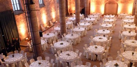 salle mariage 68 le mariage