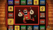 Press Your Luck (2019) Openload Full TV Shows Watch Online ...