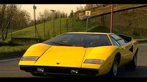 Pagani Cars Part 03 - YouTube