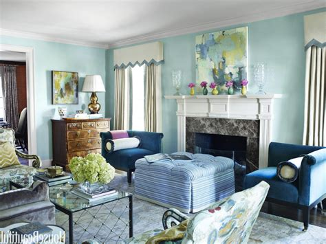 Colors For Living Room And Dining Room