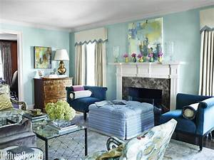 colors for living room and dining room home combo With living room dining room paint colors