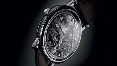Background Stylish Breguet Wallpapers Watches Creative Luxury