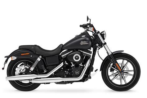 Davidson Bob by Harley Davidson Dyna Bob Special Edition 2016