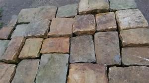 Natursteine Zu Verschenken : pflastersteine gebraucht pflastersteine gebraucht kaufen tipps und g nstige h ndler ~ Orissabook.com Haus und Dekorationen