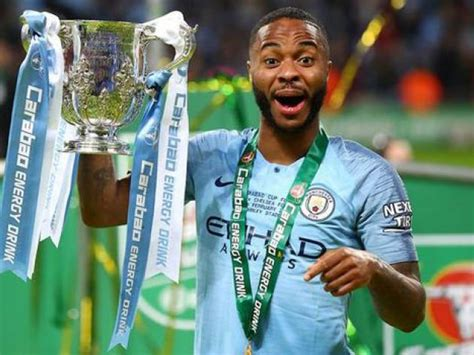 Carabao Cup prize money: How much are the quarter-finals ...