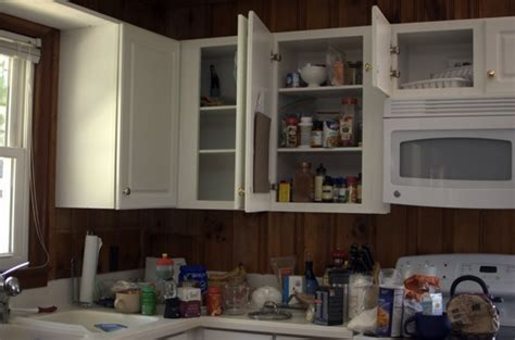 how to organize a small kitchen without a pantry how to organize a small kitchen without a pantry a 9921