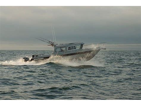 Kingfisher Boats For Sale B C by 9 Best Aluminum Pilot House Fishing Boats Images On