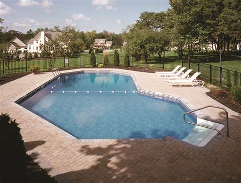 grecian pool pictures legacy pool gallery grecian