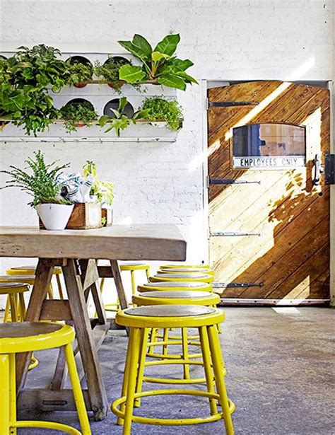 Highdesign Juice Bars Around The World Photos. Woodstock Murals. Industry Signs. Cake Banners. Where To Get Labels Printed. Kid Door Lettering. Handprint Flower Murals. Paediatrics Signs. Brother Signs