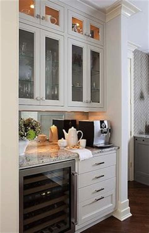 open kitchen cabinets 37 home bar designs and shaker 1203