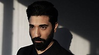'Colette' Star Ray Panthaki on Helping Remove Racial ...