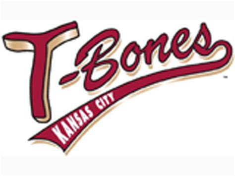 Image result for mascot for t-bones team