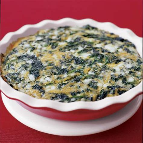 spinach casserole with cottage cheese egg casserole with cottage cheese and spinach