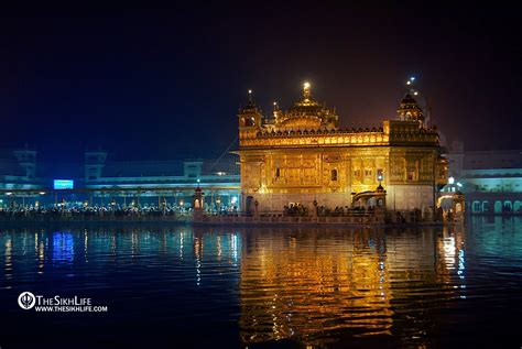 Sikh Animated Wallpaper - sikh pics wallpapers gallery