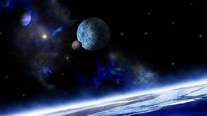 Cosmos Amazing Info Wallpapersafari Fullhdpictures