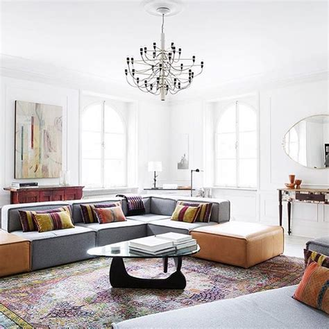 Apartment Sofas For Sale by Another Amazing Apartment For Sale In Sweden And Another
