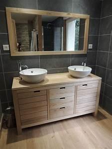 Alinea Miroir Salle De Bain : alinea vasque salle de bains affordable best beautiful ~ Teatrodelosmanantiales.com Idées de Décoration