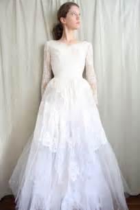 lace wedding dresses vintage bridal dresses uk vintage lace wedding dresses