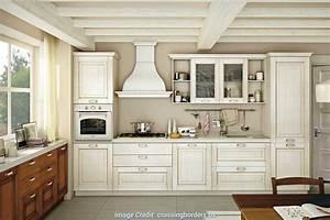 bello cucine stile provenzale bologna cucina design idee With cucine classiche chiare