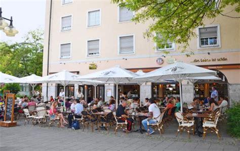 Alex Am Rotkreuzplatz by Alex M 252 Nchen Rotkreuzplatz Bild Alex M 252 Nchen