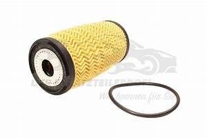 ölfilter Renault Master : original renault lfilter 152093920r jetzt g nstig kaufen ~ Jslefanu.com Haus und Dekorationen