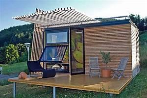 Mini Häuser Kaufen : topliste 5 minih user aus sterreich energieleben ~ Whattoseeinmadrid.com Haus und Dekorationen