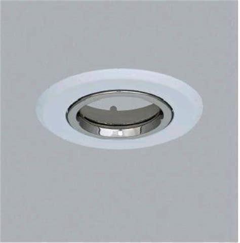 recessed mounted circular halogen lighting fixtures id