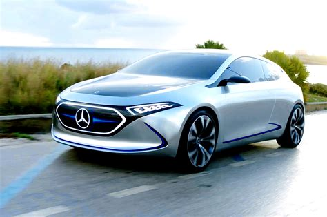 We did not find results for: Mercedes-Benz Concept EQA: Sizilien elektrifizieren