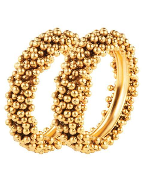 Indian Gold Bangles On Pinterest  Indian Gold Jewellery. Ivory Pearl Bracelet. Blue Stone Necklace. Glass Bead Bracelet. Little Girl Rings. Ankle Charm Bracelet. Bead Pendant. Miadonna Engagement Rings. Latitude Bracelet