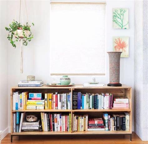 ikea shelves unit bookshelf amusing low bookcase bookcase with doors