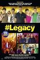 descargar legacy aka (2015) dvdrip latino mega -Peliculas mega