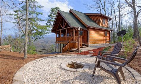 tishomingo state park cabin rentals 12 best cabins images on pigeon forge cabins