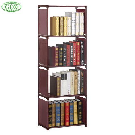 Cube Bookshelf Reviews  Online Shopping Cube Bookshelf