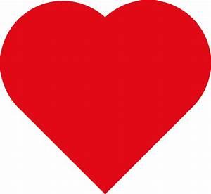 File:Love Heart symbol.svg - Wikipedia