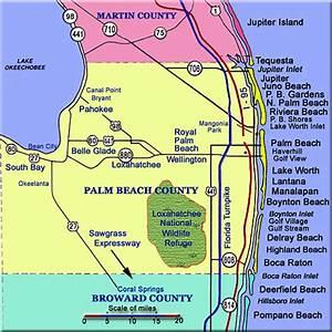 West Palm Beach Locksmith | Replacement Auto Keys
