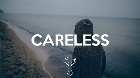 neffex careless youtube