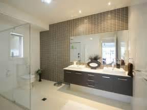 bathroom feature wall ideas marietta bathroom remodels bath renovations