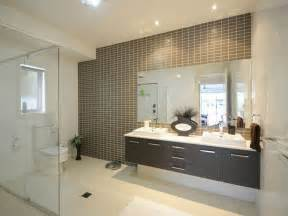 Bathroom Renovations Perth Bathroom Fittings Australia