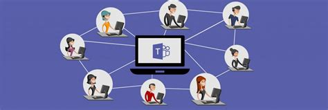 Microsoft teams comes with the option to bookmark specific pieces of content, whether it's a message or an. Why Microsoft Teams is winning in the remote working era - Curatrix Technologies