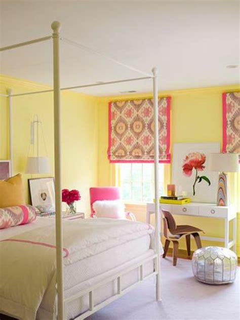 idee deco chambre ado fille idee decoration chambre parentale meilleures images d
