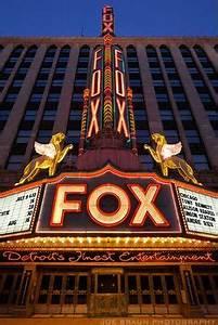1000 ideas about Detroit on Pinterest