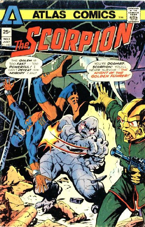 0003 — Comiccovers