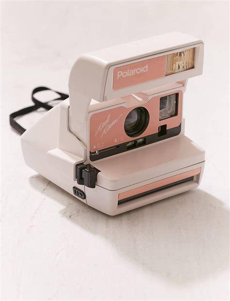 polaroid retro refurbished polaroid accessories needs