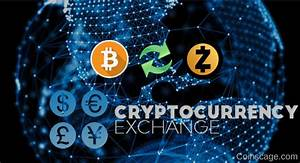 5 Best Cryptocurrency Exchanges to Buy Altcoins anywhere ...