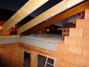 Dachdämmung Auf Sparren : detail flachdach garage sparren dac bauforum auf ~ Lizthompson.info Haus und Dekorationen