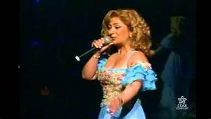 Do Ta Parande Live In Concert 2003 - Leila Forouhar ...