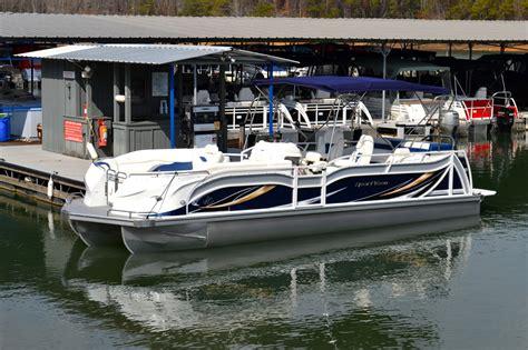 Boat Dealers by Jc Tritoon Boat Dealer Boundary Waters Resort