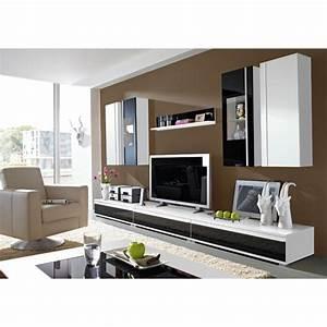 Living room best white gloss living room furniture high for High gloss furniture for living room